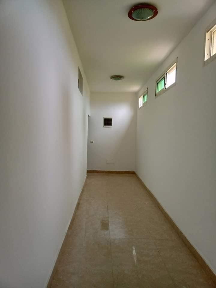 SUR BASSAM  Villa à louer 07 chambres