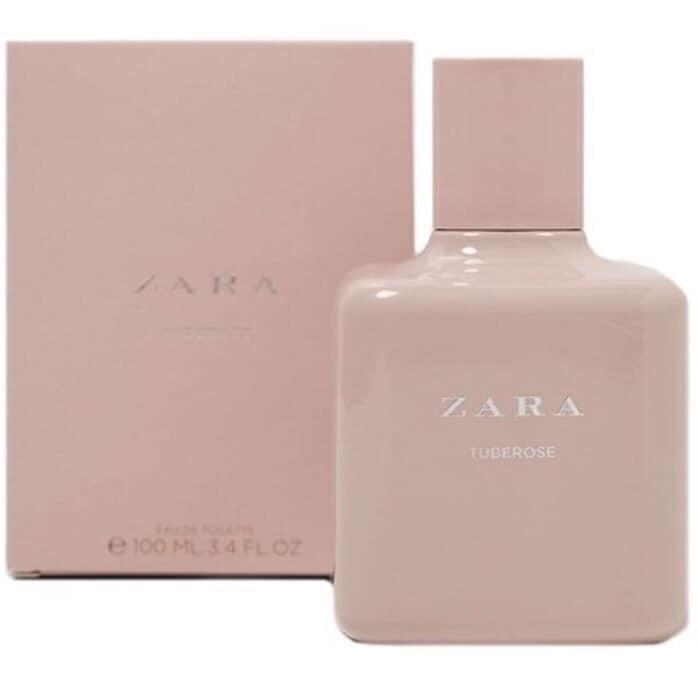 Parfum Zara à vendre