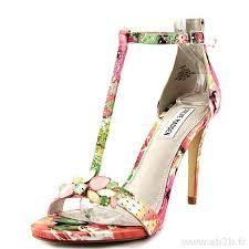 Womanshoes