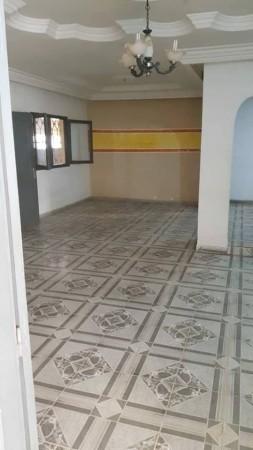 A vendre Villa de 6 pièces Sur 300 m2 À angré stars 8