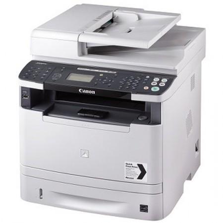 Vente de copieur Canon i-sensys mf6140