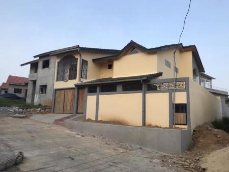 Maison en location